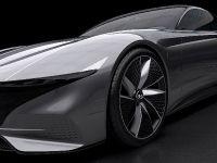 2018 Hyundai Le Fil Rogue Concept , 4 of 9