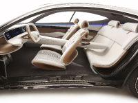 thumbnail image of 2018 Hyundai Le Fil Rogue Concept