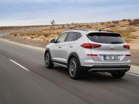 2018 Hyundai Tucson , 6 of 7