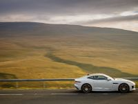 2018 Jaguar F-TYPE Chequered Flag Edition, 5 of 18