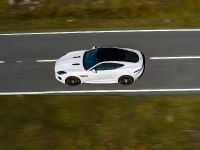 2018 Jaguar F-TYPE Chequered Flag Edition, 9 of 18
