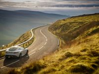 2018 Jaguar F-TYPE Chequered Flag Edition, 11 of 18
