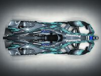 2018 Jaguar I-Type 3, 4 of 4