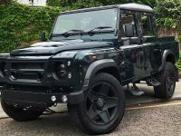 2018 Kahn Design Aintree Green Defender , 2 of 6