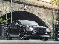 2018 Kahn Design Bentley Bentayga Diablo, 3 of 6