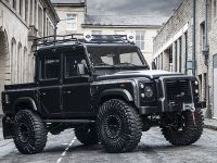 thumbnail image of 2018 Kahn Design Land Rover Defender Big Foot