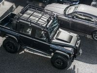 2018 Kahn Design Land Rover Defender Big Foot , 3 of 6