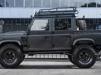 2018 Kahn Design Land Rover Defender Big Foot , 4 of 6