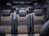 2018 Kahn Design Land Rover Defender Civil Carrier , 5 of 6