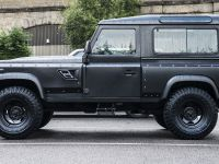 2018 Kahn Design Land Rover Defender Flying Huntsman 105, 2 of 6