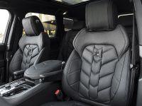 2018 Kahn Design Land Rover Range Rover Autobiography Pace Car , 5 of 6