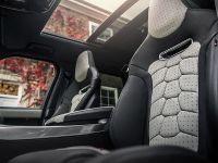 2018 Kahn Design Land Rover Range Rover Sport SVR , 5 of 6