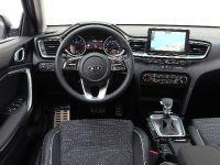 2018 Kia Ceed 1.0 T-GDI 6 MT, 8 of 18