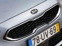 2018 Kia Ceed 1.0 T-GDI 6 MT, 10 of 18