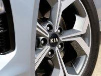 2018 Kia Ceed 1.0 T-GDI 6 MT, 13 of 18