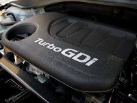 2018 Kia Ceed 1.0 T-GDI 6 MT, 18 of 18