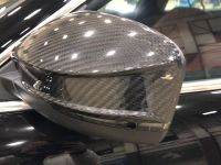 2018 LARTE Design Maserati Levante Black Shtorm , 14 of 15