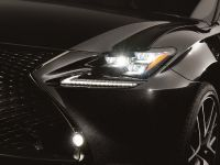 thumbnail image of 2018 Lexus 30h F Sport Black Edition