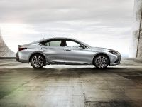 2018 Lexus ES F Sport, 3 of 6