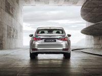 2018 Lexus ES F Sport, 5 of 6