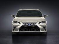 2018 Lexus ES , 1 of 11