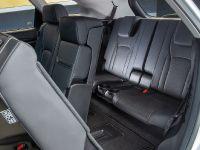 2018 Lexus RX 450 hL, 3 of 3