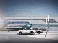 2018 Lexus RX L , 1 of 3