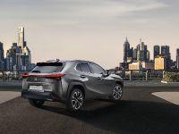 2018 Lexus UX SUV, 3 of 8
