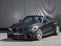 2018 Lightweight BMW M2 LW, 1 of 19