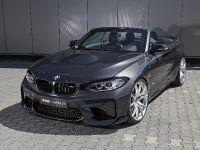 2018 Lightweight BMW M2 LW, 3 of 19