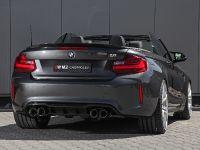 2018 Lightweight BMW M2 LW, 6 of 19