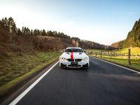 2018 MANHART BMW MH4 550, 1 of 12