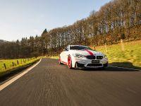 2018 MANHART BMW MH4 550, 5 of 12