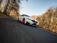 2018 MANHART BMW MH4 550, 6 of 12
