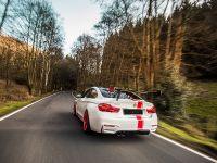 2018 MANHART BMW MH4 550, 8 of 12