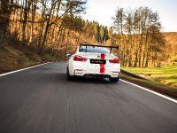 2018 MANHART BMW MH4 550, 9 of 12