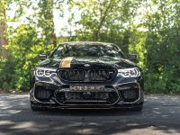 2018 MANHART Performance BMW MH5 700 , 1 of 15