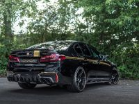 2018 MANHART Performance BMW MH5 700 , 7 of 15
