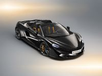 thumbnail image of 2018 McLaren 570S Spider Design Edition