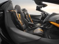 2018 McLaren 570S Spider Design Edition , 2 of 2