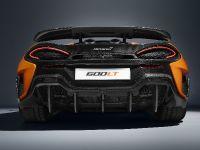 2018 McLaren 600LT , 6 of 17