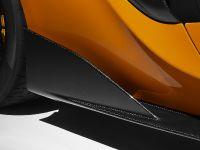 2018 McLaren 600LT , 13 of 17