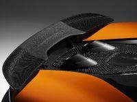 2018 McLaren 600LT , 15 of 17