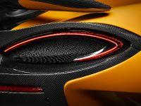 2018 McLaren 600LT , 16 of 17