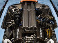 2018 McLaren F1 GTR 25R , 6 of 7