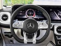 2018 Mercedes-AMG G 63 , 13 of 24