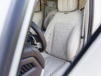 2018 Mercedes-AMG G 63 , 17 of 24