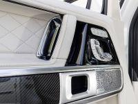 2018 Mercedes-AMG G 63 , 19 of 24