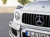 2018 Mercedes-AMG G 63 , 24 of 24