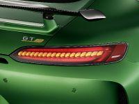 2018 Mercedes-AMG GT R, 10 of 14